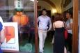 Video ed immagini dell'inaugurazione della sede di ideaLi 22 Giugno 2012 Quanta bella gente! Il servizio di GranducatoTV Breve video di fine festa. Gli ultimi rimasti! Inaugurazione sede .. video di fine festa! from ideaLi […]