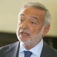 Soddisfazione per nomina del Prof. Luigi Nicolais – socio onorario di ideaLi – a Presidente del CNR, in sostituzione del Ministro Francesco Profumo. Abbiamo appreso con viva soddisfazione la notizia della nomina, da parte del […]