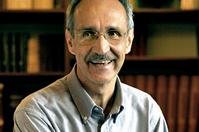 Prof. Pietro Ichino