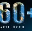 Un movimento globale per la sostenibilità del nostro pianeta L'Ora della Terra (Earth Hour) è il grande evento globale WWF per il clima che, prendendo spunto dal gesto simbolico di spegnere le luci di monumenti […]