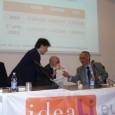 Tutti i video dell'incontro tenutosi il 6 Aprile 2012.