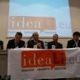 I video dell'incontro tenutosi il 10 Aprile 2012.