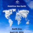 Oggi, 22 Aprile è Il Giorno della Terra. Una iniziativa che mira ad unire le voci di tutte le persone che chiedono un futuro sostenibile ed cercano di indirizzare queste iniziative verso risultati concreti. vedi […]