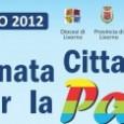 Lunedì 28 Maggio p.v. sarà celebrata la IX Giornata Cittadina per la Pace, istituita dal Consiglio Comunale nell'aprile 2004 grazie alla petizione, promossa dalla Comunità di Sant'Egidio, che raccolse in poco più di due mesi […]