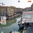 Livorno domani – Una Città Portuale Europea mercoledì 4 Luglio 2012 – c/o Auditorium Camera di Commercio inizio ore 9:00 Scarica e distribuisci il l'invito