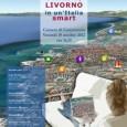 Venerdì 19 Ottobre 2012, 16:00 Incontro aperto al pubblico che si terrà c/o la Camera di Commercio – Livorno Scarica e distribuisci l'invito 16.00 – REGISTRAZIONE PARTECIPANTI 16.30 – APERTURA LAVORI E PRESENTAZIONE INCONTRO Roberto […]
