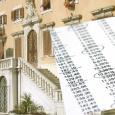 Giovedì 9 Maggio 2013 ore 17.30 – 19.30 presso la sede di IdeaLi in Corso Amedeo 139, Livorno dal titolo: – Il Comune come una azienda? Guida alla lettura del bilancio – Claudio Ritorni, già […]
