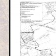 Giovedì 23 Maggio 2013 ore 17.30 – 19.30 presso la sede di IdeaLi in Corso Amedeo 139, Livorno dal titolo: Il Piano strutturale. Cosa è , come si modifica, dove siamo? Bruno Picchi, Vicesindaco Comune […]