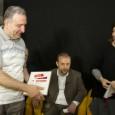 Alcune foto ed i video della diretta su Granducato TV tenutasi Mercoledì' 19 Giugno 2013 – ore 21.30 Diretta con la quale ideaLi, in collaborazione con Granducato TV, ha concluso il ciclo di incontri del […]