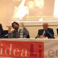 Incontro molto interessante con Massimo Cacciari e gli IdeaListi. Sotto potete trovare i video dei principali passagi dell'incontro, raggruppati per parole chiave. ( Tutti i video dei precedenti incontri ideaListi.) Catecontico Potere / Rappresentanza Potere […]