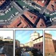 L'obiettivo di queste pagine è offrire un contributo di idee e proposte allo sviluppo della città di Livorno e delle persone che in esse vivono. [ Potete scaricare il file da questo link Una breve […]