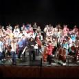 1° Concerto della neonata : 20 Maggio 2014 : Teatro Quattro Mori Orchestra Giovanile Livornese Progetto per lo sviluppo e il coordinamento dell'attività musicale per la formazione di una orchestra giovanile del sistema formativo musicale […]