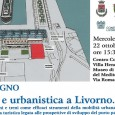 Binari e urbanistica a Livorno Tram, tram-treni e treni come efficaci strumenti della mobilità urbana, di area vasta e di quella turistica legata alle prospettive di sviluppo del porto passeggeri. Mercoledì 22 ottobre 2014 ore […]